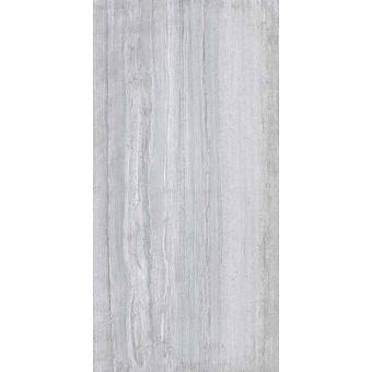 AVA Marmi Travertino Silver Керамогранит 120x60см, универсальная, лаппатированный ректифицированный, цвет: Travertino Silver