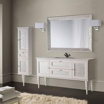 Mobili Di Castello Eros 9200 Комплект мебели 141х82х55 см
