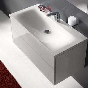 Мебель для ванной комнаты Keuco Royal Reflex