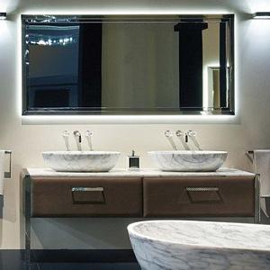 Мебель для ванной комнаты Rifra Afrodite