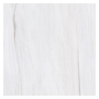 AVA Marmi Lasa Керамогранит 60x60см, универсальная, натуральный ректифицированный, цвет: Lasa