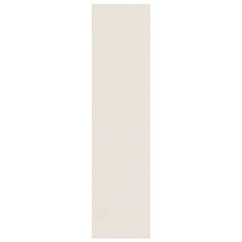 Casalgrande Padana Unicolore Керамогранитная плитка, 15x60см., универсальная, цвет: bianco b