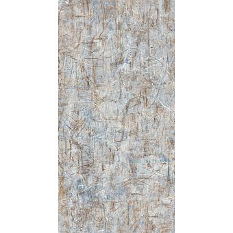 AVA Scratch Керамогранит 320x160см, универсальная, натуральный ректифицированный, цвет: Light Graffiti
