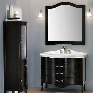 Мебель для ванной комнаты Gaia Nicolas