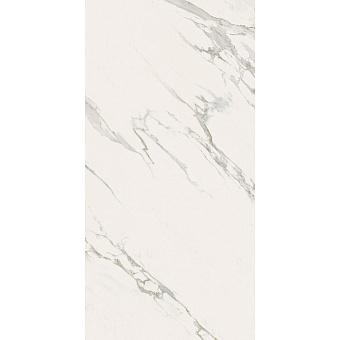 AVA Marmi Calacatta Керамогранит 240x120см, универсальная, натуральный ректифицированный, цвет: calacatta