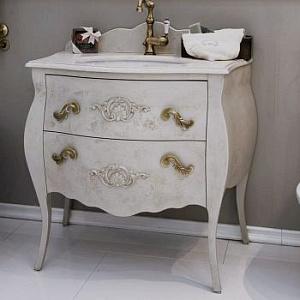 Мебель для ванной комнаты Gaia Caterina