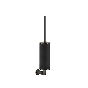 Gessi INCISO Ершик подвесной, цвет: black XL