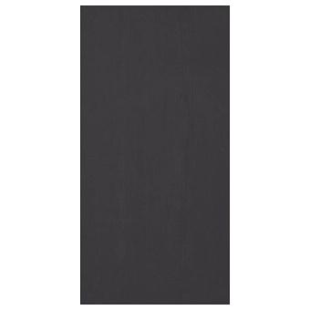 Casalgrande Padana Architecture Керамогранит 30x60x1см., универсальная, цвет: black levigato