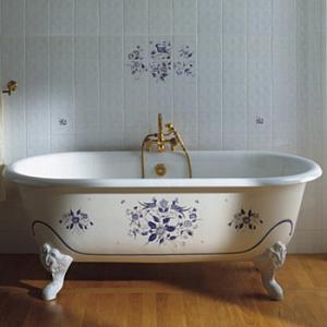 Ванны Herbeau Josephine