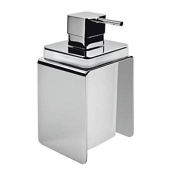 Colombo Forever B9334 Дозатор для жидкого мыла настольный