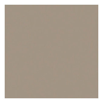 Casalgrande Padana Unicolore Керамогранитная плитка, 30x30см., универсальная, цвет: grigio perla antibacterial