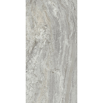AVA Pietre&Graniti Copacabana Керамогранит 120х60см, универсальная, натуральный ректифицированный, цвет: copacabana duke