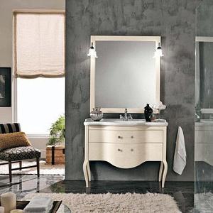 Мебель для ванной комнаты Eban Sonia