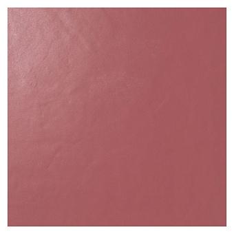 Casalgrande Padana Architecture Керамогранит 60x60см., универсальная, цвет: purple gloss