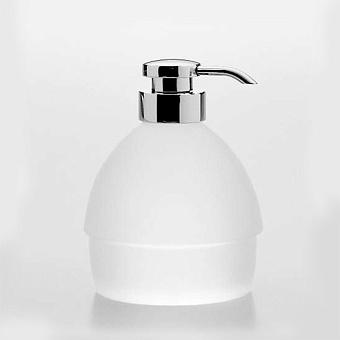 Colombo Khala OPTIONALS, сосуд для жидкого мыла настольный