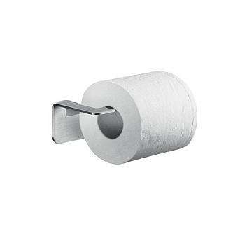 Colombo Over B7008.satin Держатель туалетной бумаги