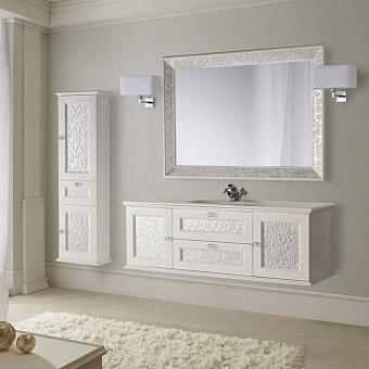 Mobili Di Castello Eros 9200S Комплект мебели 141х50х55 см