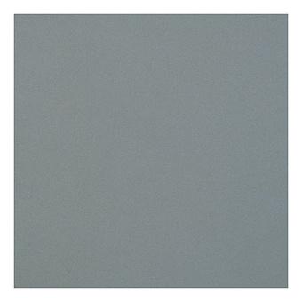 Casalgrande Padana Unicolore Керамогранитная плитка, 30x30см., универсальная, цвет: grigio azzurro levigato
