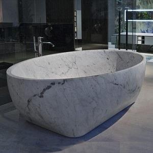 Ванны Antonio Lupi Solidea