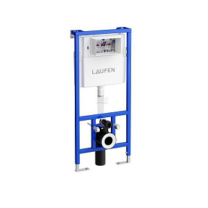 Инженерная сантехника Laufen Pro