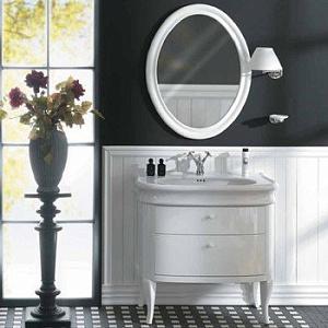 Мебель для ванной комнаты Simas Lante