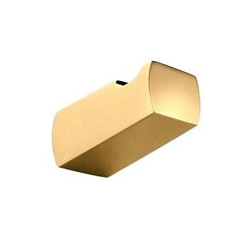 Colombo Lulu LC57.gold Крючок