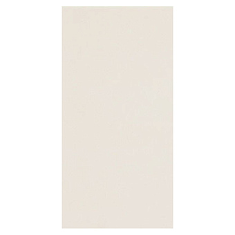Casalgrande Padana Unicolore Керамогранитная плитка, 10x20см., универсальная, цвет: bianco b antibacterial