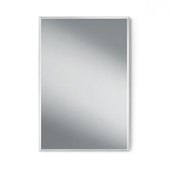 Decor Walther Space 16060 Зеркало 60x60см, с фацетом