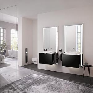 Мебель для ванной комнаты Emco