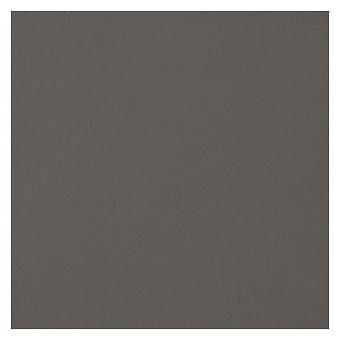 Casalgrande Padana Architecture Керамогранит 60x60см., универсальная, цвет: light brown levigato