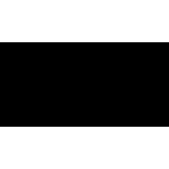 AVA Absolute Керамогранит 120х60см, универсальная, натуральный ректифицированный, цвет: absolute black