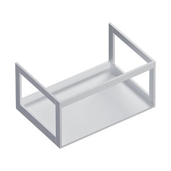 Catalano Horizon Металлическая структура 70x47xh37см, подвесная, цвет: белый матовый