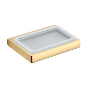 Colombo Lulu B6201.gold Мыльница подвесная