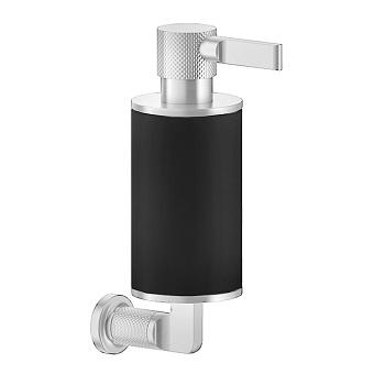 Gessi Inciso Дозатор для жидкого мыла подвесной, цвет: хром