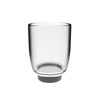 Stella Bamboo Прозрачный стеклянный стакан