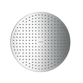 Axor ShowerSolution Верхний душ, Ø 300мм, 1jet, потолочный монтаж, цвет: хром