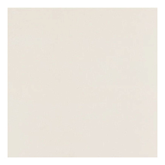Casalgrande Padana Unicolore Керамогранитная плитка, 40x40см., универсальная, цвет: bianco b antibacterial