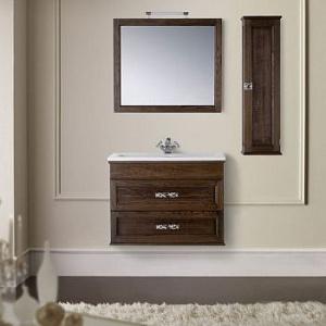 Мебель для ванной комнаты Mobili Di Castello Vasari