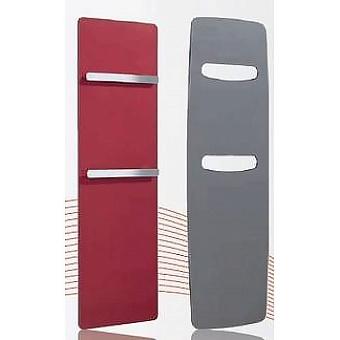Zehnder Vitalo Bar VIPK-125-050 Дизайн-радиатор 128x50 см. 300 W