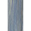 AVA Marmi Azul Macauba Керамогранит 240х120см, универсальная, натуральный ректифицированный, цвет: azul macauba
