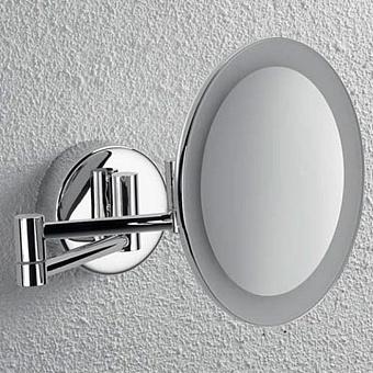 Colombo Complementi B9751 Зеркало косметическое, увеличение х3