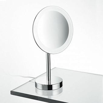 Colombo Complementi B9750 Зеркало косметическое, увеличение х3