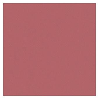 Casalgrande Padana Architecture Керамогранит 60x60см., универсальная, цвет: purple