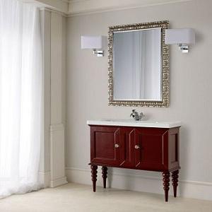 Мебель для ванной комнаты Mobili Di Castello Dionisio