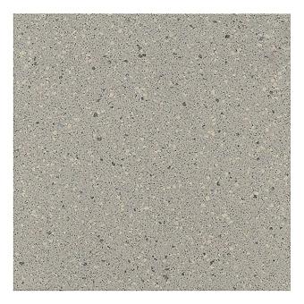 Casalgrande Padana Granito 3 Керамогранитная плитка, 30x30см., универсальная, цвет: shanghai