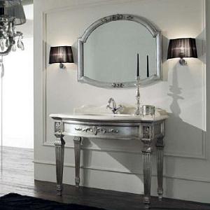 Мебель для ванной комнаты Mobili Di Castello Domiziano
