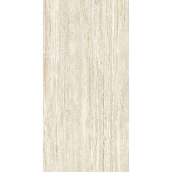 AVA Marmi Travertino Classic Керамогранит 120x60см, универсальная, натуральный ректифицированный, цвет: Travertino Classic