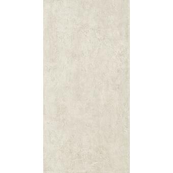 AVA District Керамогранит 320x160см, универсальная, натуральный ректифицированный, цвет: District Bianco
