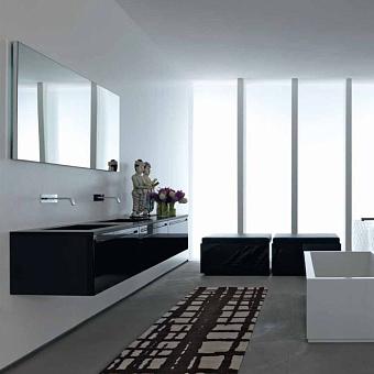 Rifra Zero Комплект мебели 216х55х37 см