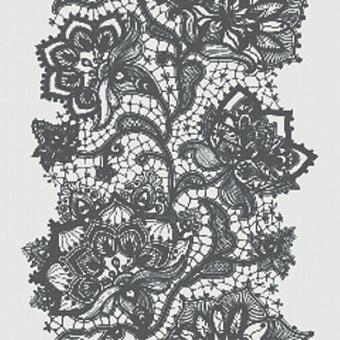 Mosaico+ Decor Мозаика 228.9x261.6см, универсальная, цвет: Crochet White